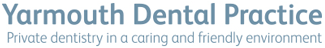 Yarmouth Dental Practice
